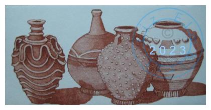 African pots (1)