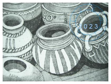 African pots (2)